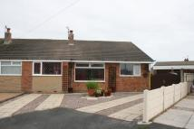 5 bedroom Semi-Detached Bungalow in Pike Court, Fleetwood...
