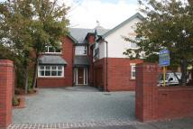 Detached property in Rowland Lane...