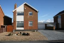 3 bedroom Detached house for sale in Queens Promenade...