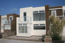 End of Terrace home for sale in ROSSALL PROMENADE...