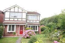 4 bed Detached house for sale in Heritage Way...