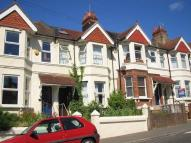 5 bedroom property in Hollingbury Road...