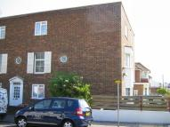 3 bedroom property in Bristol Gardens...