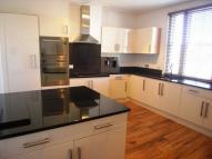 5 bedroom Apartment in Salisbury House...