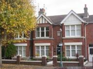 property to rent in Carlisle Road,HOVE,East Sussex,BN3 4FQ,England