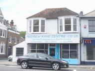 2 bed Flat in Preston Road, Brighton