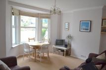 Flat to rent in Havelock Road, Brighton
