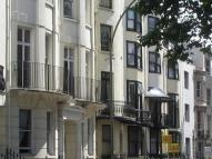 1 bedroom Flat to rent in Grand Parade, Brighton