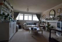 Flat to rent in Berriedale Avenue, HOVE