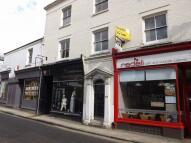 Flat to rent in Ship Street, Brighton