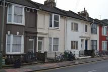 4 bed property in Upper Lewes Road...