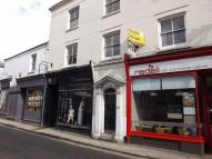 Flat to rent in Ship Street, Brighton