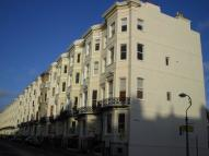Flat in Holland Road, Hove