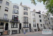 1 bed Flat to rent in Grand Parade, Brighton