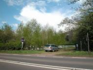 Land in Thetford Road, WATTON for sale