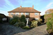 4 bed Detached home for sale in Smugglers Walk...