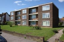 Apartment for sale in Wallace Avenue, Worthing...
