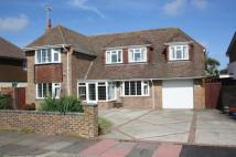 4 bedroom Detached house for sale in Petworth Avenue...