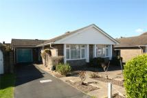 Bungalow for sale in Moat Way, Goring By Sea...