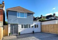 Detached property for sale in Elm Grove, West Worthing...