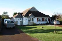 Bungalow for sale in Oval Waye, Ferring...