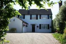 5 bed Detached property for sale in Mulberry Lane...