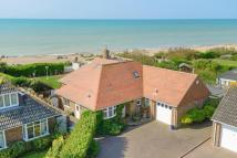 Detached home in Lamorna Gardens, Ferring...