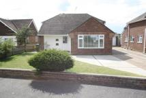 3 bedroom Bungalow in Singleton Crescent...