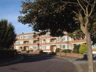 5 bed Apartment for sale in Hastings Court...