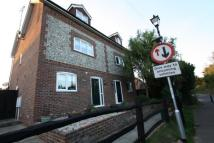 4 bed semi detached home in Roundstone Lane...
