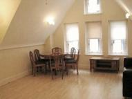 Apartment to rent in Little Britain, London...