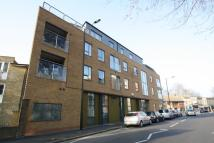 3 bed Apartment in Hermit Road, London, E16