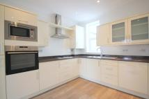 Elm Road Flat to rent