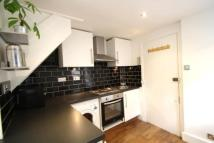 Duplex for sale in Reighton Road, London, E5