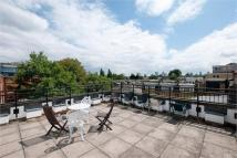 1 bed Apartment to rent in Crowland Terrace, London...