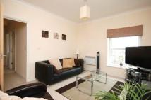 Apartment in High Road, London, N12
