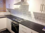 Studio flat to rent in Arden Estate, London, N1