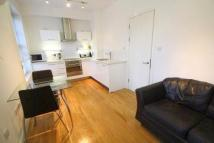 1 bed Apartment to rent in Caledonian Road, London...