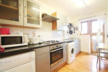 2 bed Flat in Rotherfield Street...