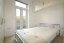 1 bedroom Flat to rent in Caledonian Road, London...