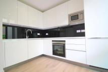 1 bed Flat in Trematon Walk, London, N1