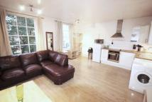 1 bed Flat in City Road, London, EC1V