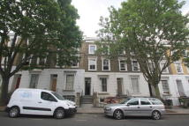 4 bedroom Flat to rent in OFFORD ROAD, London, N1