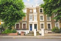 MILDMAY PARK Flat to rent