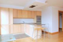 Flat for sale in Southgate Road, London...