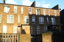 Flat to rent in SUSSEX WAY, London, N19