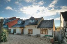 5 bed Detached house for sale in Wheatley, Oxford