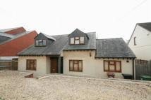 5 bed Detached property to rent in Wheatley, Oxford