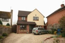 4 bed Detached house for sale in Wheatley, Oxford
