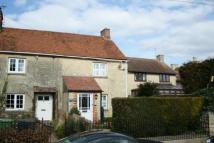 2 bedroom End of Terrace home for sale in Wheatley, Oxford
